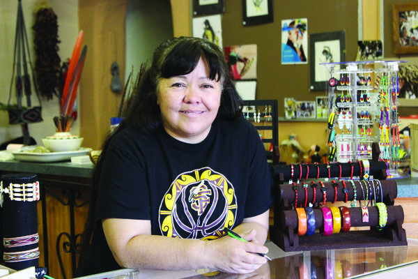 Grants spur growth, investments in Pueblo businesses